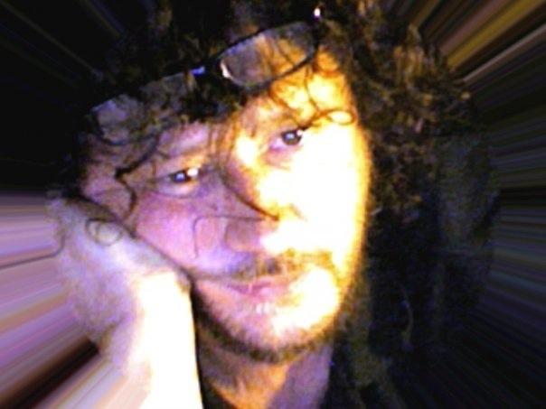 20110501-075650.jpg